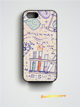 Chemistry fashion cell phone case cover for Samsung Galaxy S3 S4 S5 s6 s6 edge s7 s7 edge note 3 note 4 note 5 &pp141