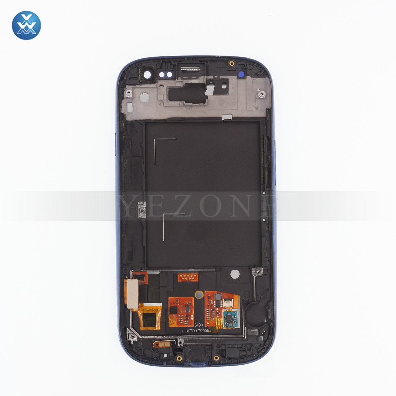 samsung Galaxy s3 LCD (2)