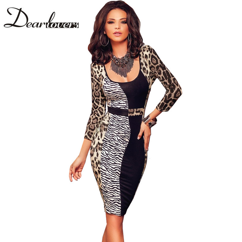 For juniors cheap long sleeve bodycon maxi dress prom monthly box big