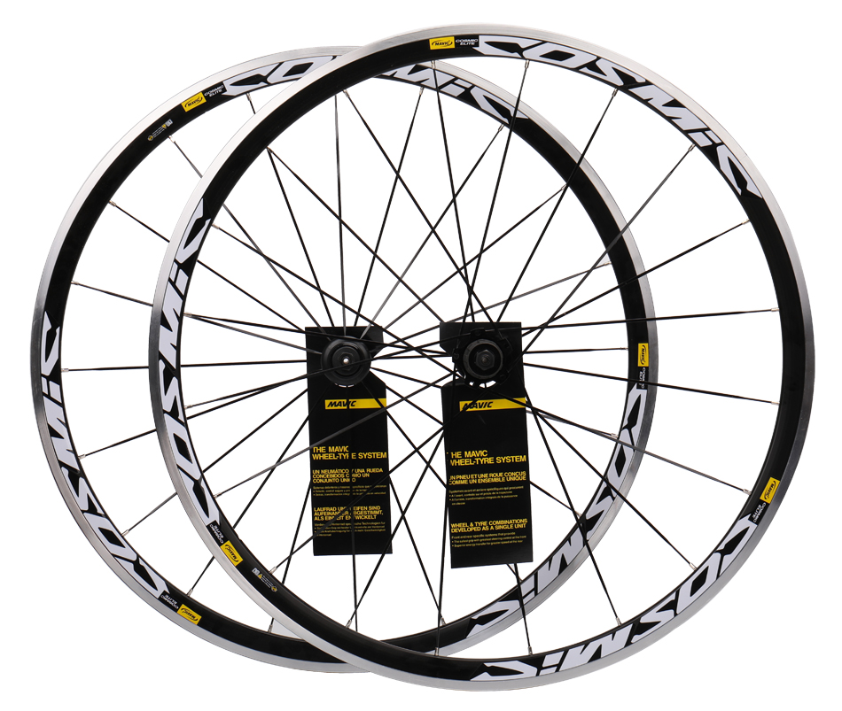 2018 High Quality HOT sale 700C Alloy V Brake Wheels bmx Road Bicycle Wheel Aluminium Road Wheelset Bicycle Wheels 1pcs magnesium alloy single speed fixed gear bike wheels 700c road racing venues inch wheel bicycle accessories