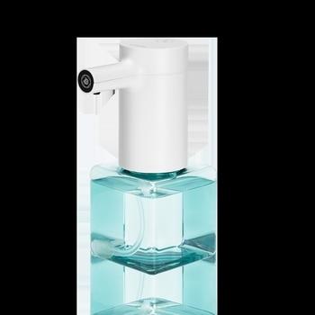 Soap Dispenser Intelligent automatic hand sanitizer sensor soap dispenser foam washing mobile phone electric bottle