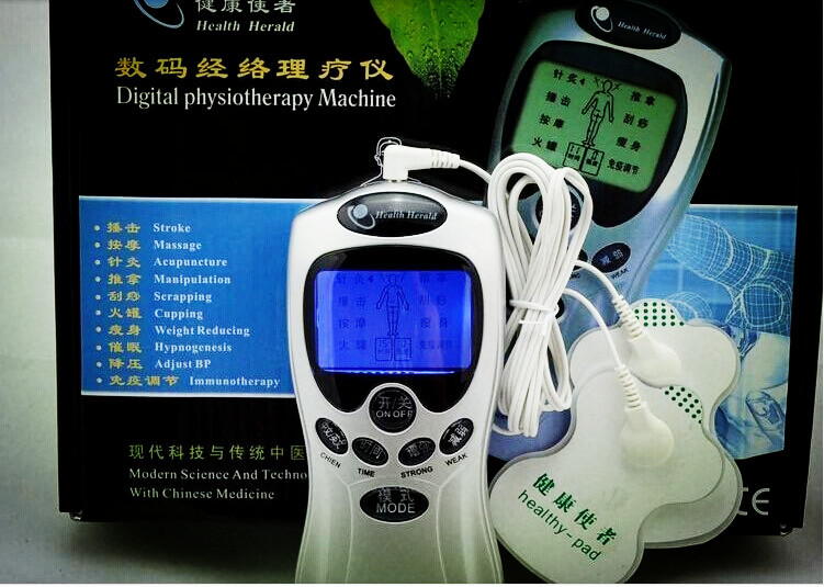 NEW Body sculptor massage Relax Tone Fat Body Massager Relaxation FOR Slimming AND relaxing / fat machines as seen on TV push fat slimming massager body and face