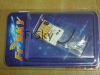 FrSky 2.4G 6CH Receiver (Nano JST connector) TFR6M