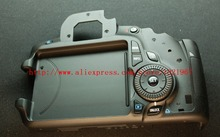 Camera Repair Replacement Parts EOS 60D Backshells for Canon