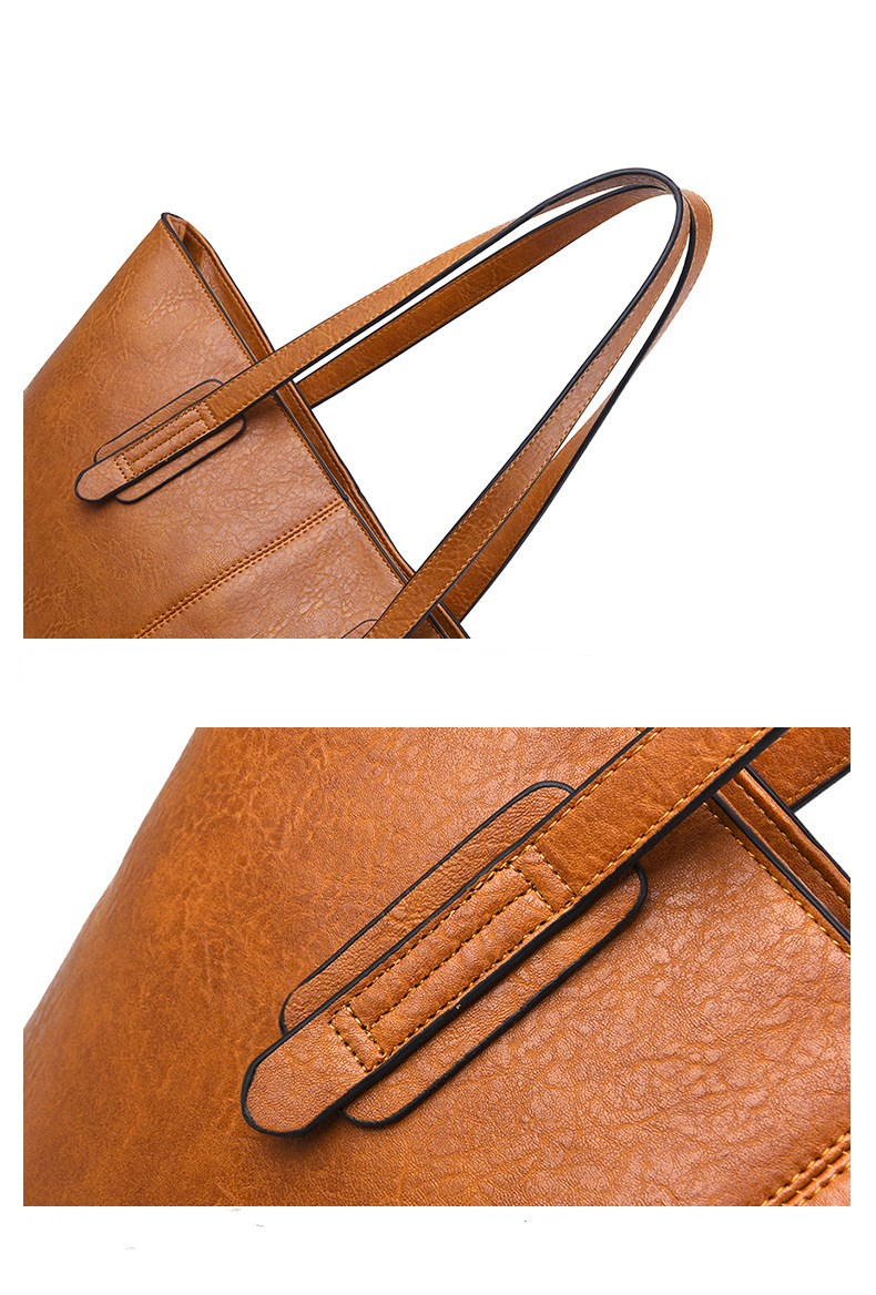 detail1 women handbags