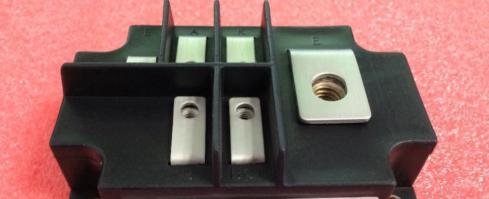1d500a-030a Brandneue Originalware Unterscheidungskraft FüR Seine Traditionellen Eigenschaften