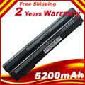 5200 мАч Аккумулятор для Ноутбука HP Dell Latitude E5430 E5520m E5530 E6120 E6430 E6520 E6420 E6530 Vostro 3460 3560