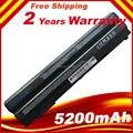 5200mAh Laptop Battery for HP Dell Latitude E5430 E5520m E5530 E6120 E6430 E6520 E6420 E6530 Vostro 3460 3560