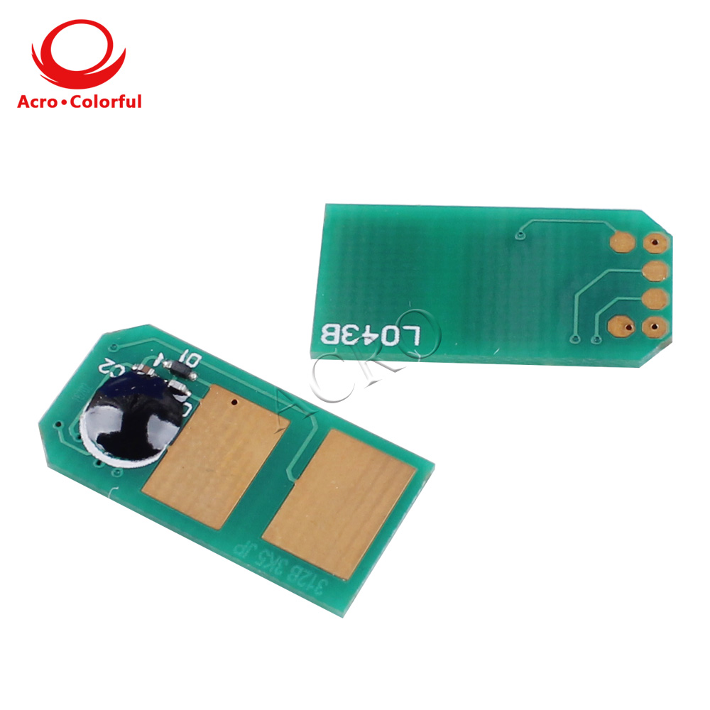 4949443208924 Toner chip for OKI C301 JP laser printer copier cartridge refill in Cartridge Chip from Computer Office