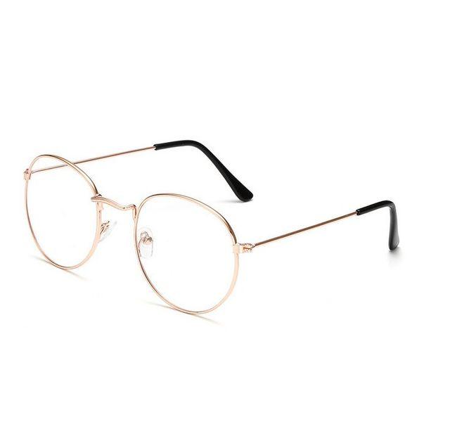 verre lunette,lunette de soleil enfant rouge