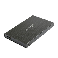 Jumping Price Hdd Case Sata 2 5 Inch Usb 3 0 Aluminum External Hdd Case 2