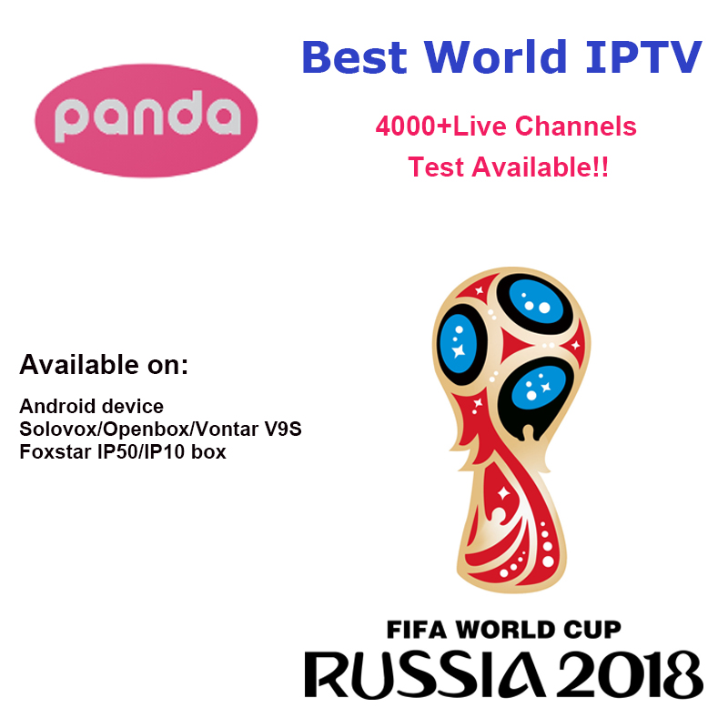 Mars IPTV Android TV Box V9S Android apk+ Arabic French