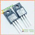50pcs/lot FQPF20N50 20N50 TO220F 500V 20A