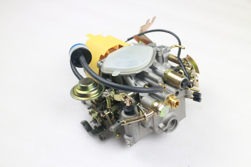 US $186 12 6% OFF|Carburetor fit for PROTON WIRA 1 1 4 8L-in Carburetors  from Automobiles & Motorcycles on Aliexpress com | Alibaba Group