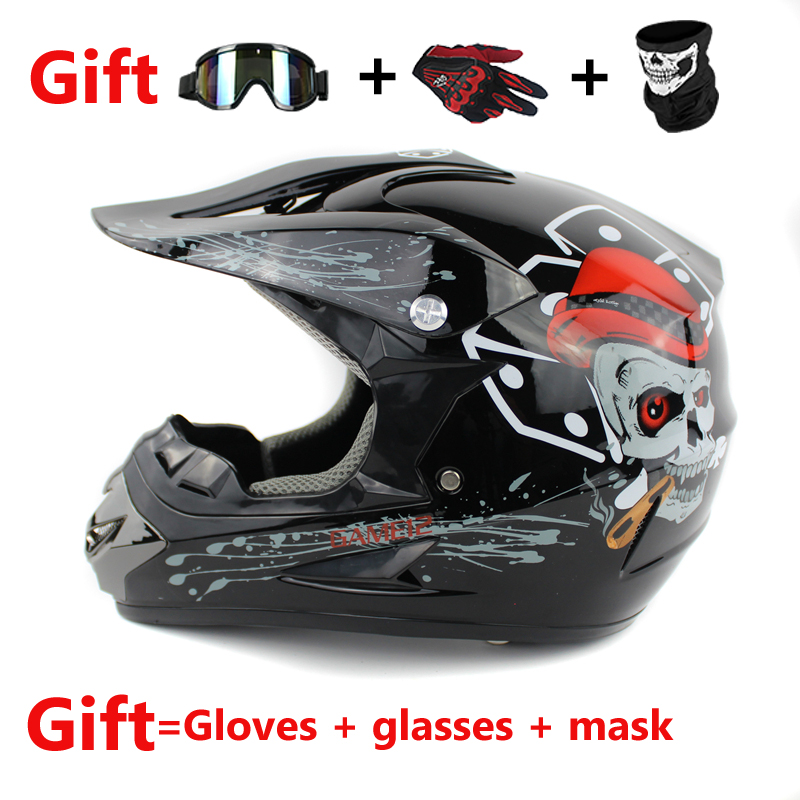 NOVO!Personalized Helmets Casco Do Capacete Da Motocicleta Do Capacetes Casco Motor Cycle Helmets Helmet Motorcycl Vespa