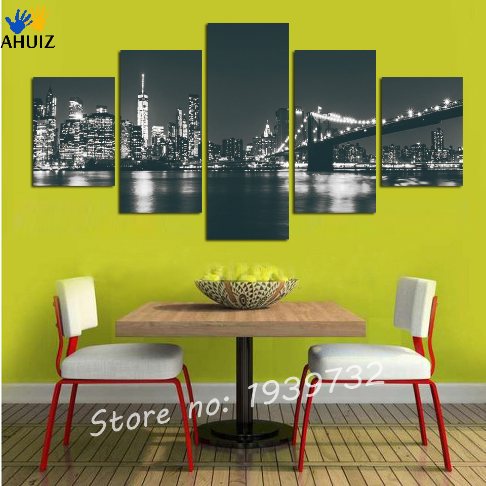 Online Buy Wholesale living hall decoration from China living hall ...