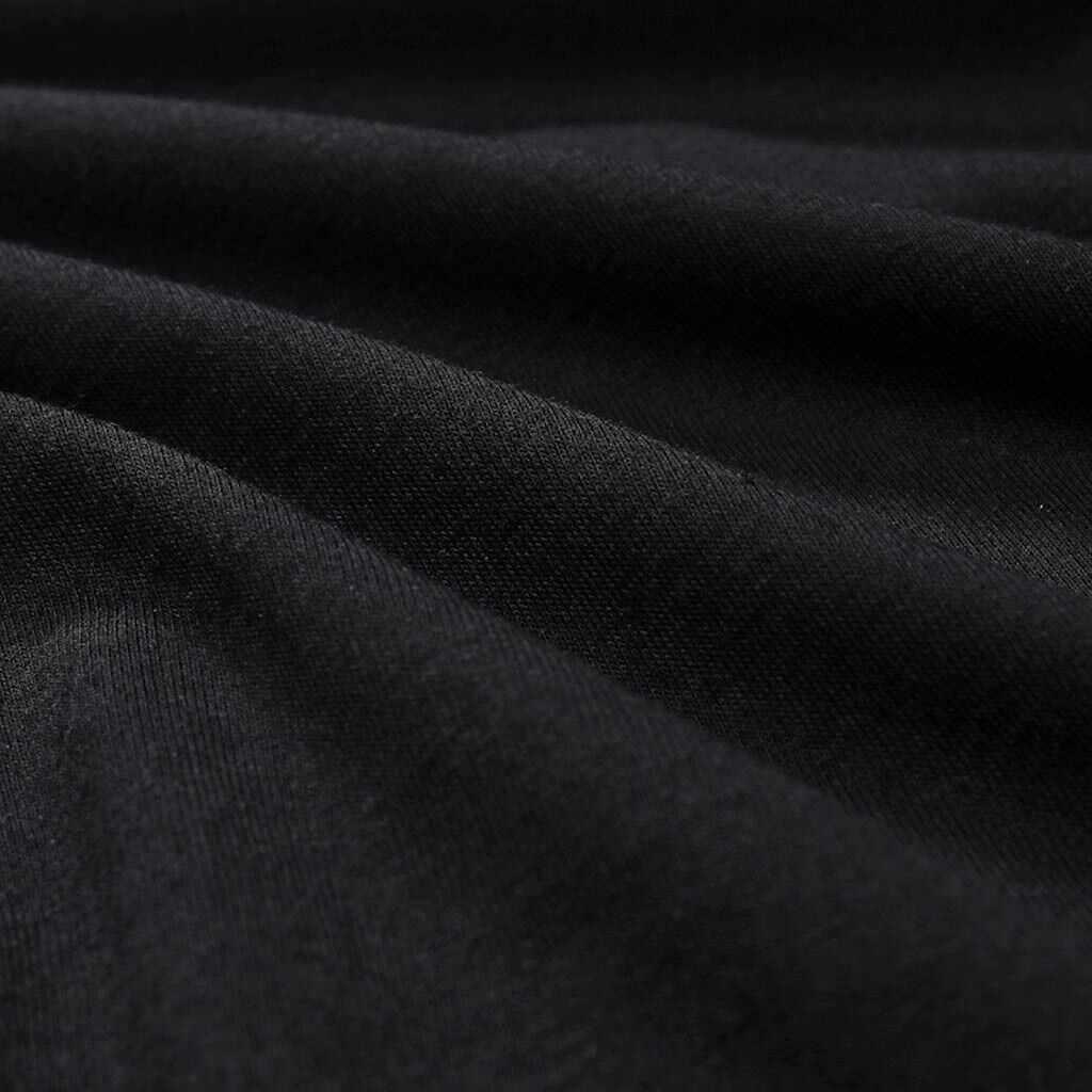 Tシャツファッションストリート男性のユニセックス 3D 印刷 Tシャツ半袖 Tシャツトップス tシャツオム humoristique # y3