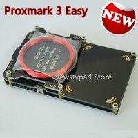 PROXMARK 3 RDV2 Proxmark3 Easy V3 0 Kits RFID Copier Cloner Duplicator Reader Writer UID T5577