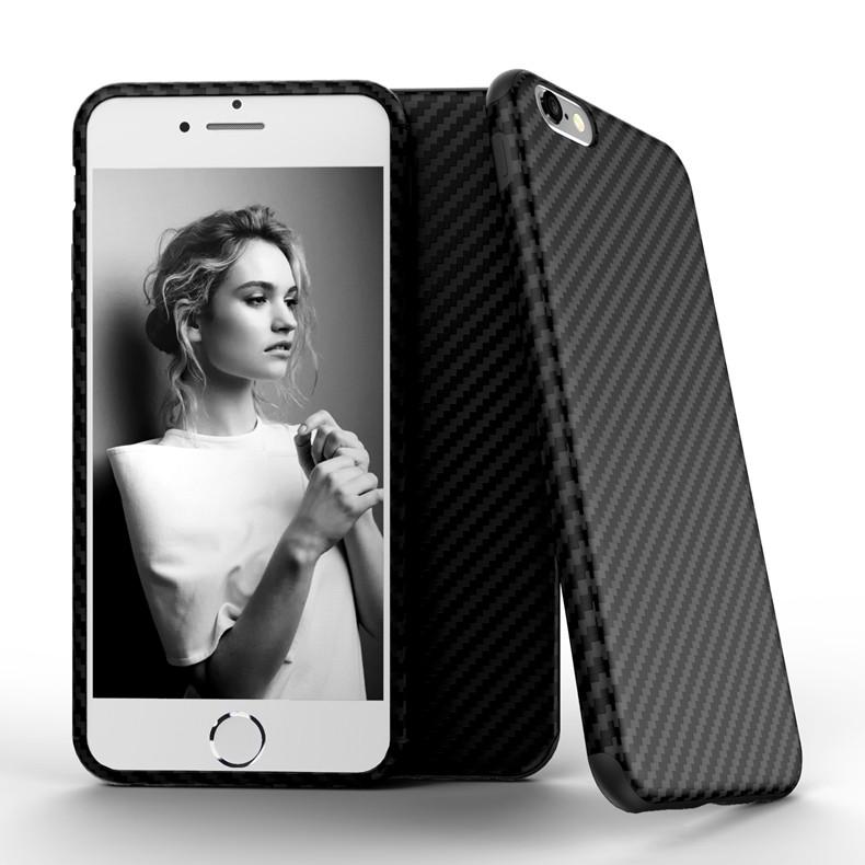 iPhone 6 Case Silocone (3)