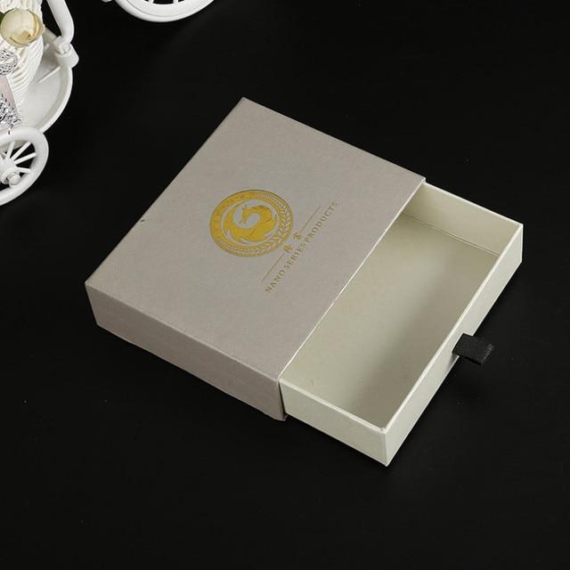 acheter livraison gratuite personnalis imprim papier savon carton bo te d. Black Bedroom Furniture Sets. Home Design Ideas