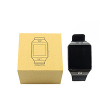 DZ09 Smart Watch Support SIM TF Card For Android Phone Man Women