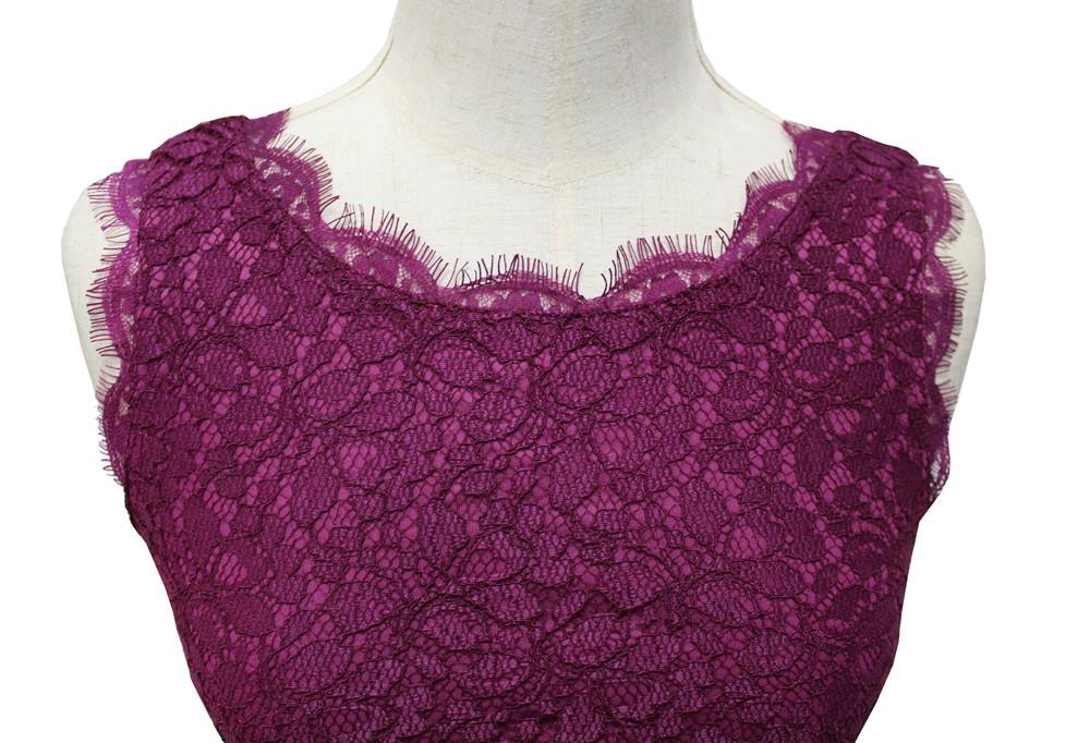 burgundy (3)
