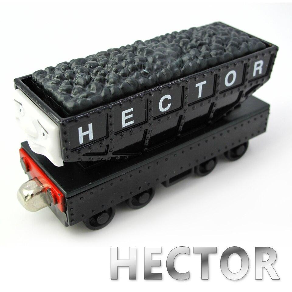 Gießt Druck Fahrzeuge Thomas T067d Hector Thomas Und Seine Freunde