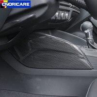 https://ae01.alicdn.com/kf/HTB1SBcHXK6sK1RjSsrbq6xbDXXaF/คอนโซลกลางรถคอนโซลด-านข-างแผงตกแต-งสต-กเกอร-Trim-คาร-บอนไฟเบอร-สำหร-บ-Audi-A3-8V-2014-18-LHD.jpg