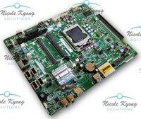 DBSK111001 MBGCH0P001 DBSLT11001 IPISB-AG DDR3 MotherBoard for Aspire AIO Z3770 Z3771 Z5771 Z5770 ZC600 ZS600 Z4620 M3870 ZX6971