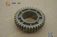 5X Original new Upper roller gear JC66 02992a for samsung ML2950ND ML2950NDR ML2955DW ML2955ND SCX4727FD SCX4728FD SCX4729FD roller gear gear roller gear gear -