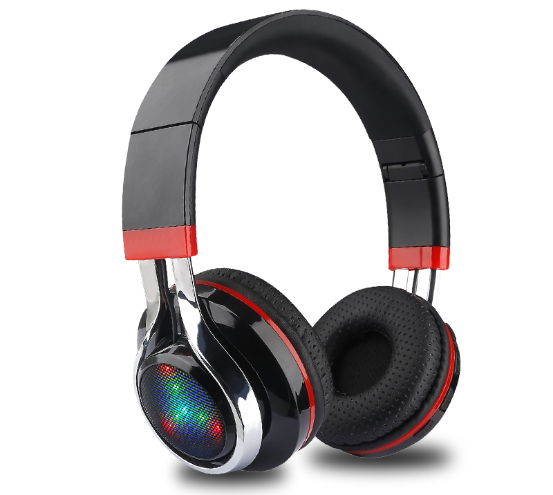 bluetooth big headphones (26)