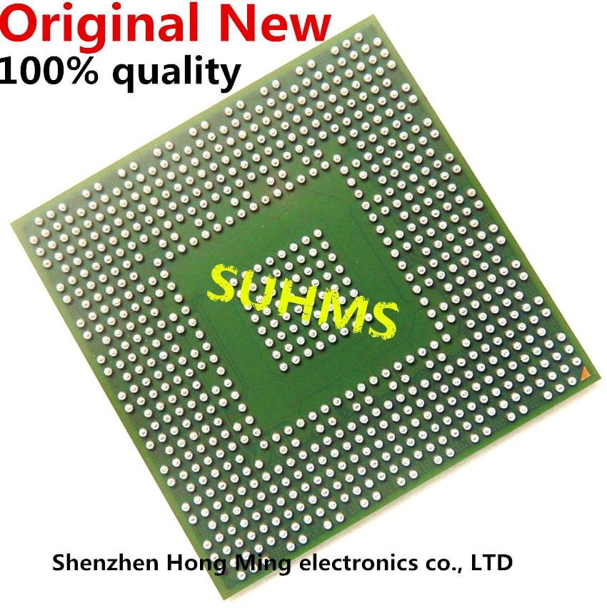 100% New 216PDAGA23F BGA Chipset