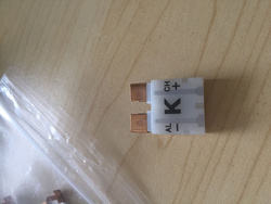 Fast free ship 5pcs lot circuit board dedicated thermocouple socket pcc smp k pcb thermocouple socket.jpg 250x250