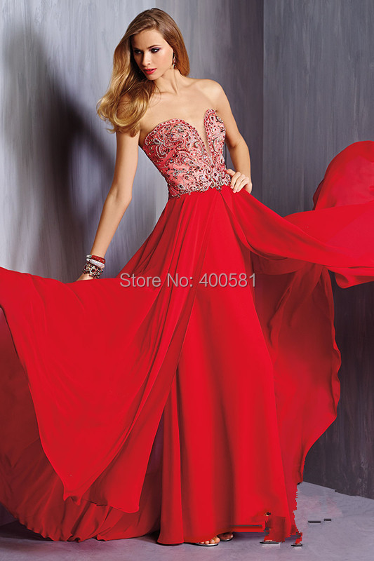 formal dresses charleston sc - Dress Yp