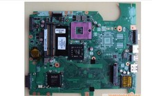 517835-001 laptop motherboard CQ61 / G71 GM 5% off Sales promotion, FULL TESTED,