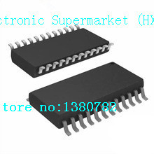 100% New original  STAC9205X5NBEB2XR  STAC9205
