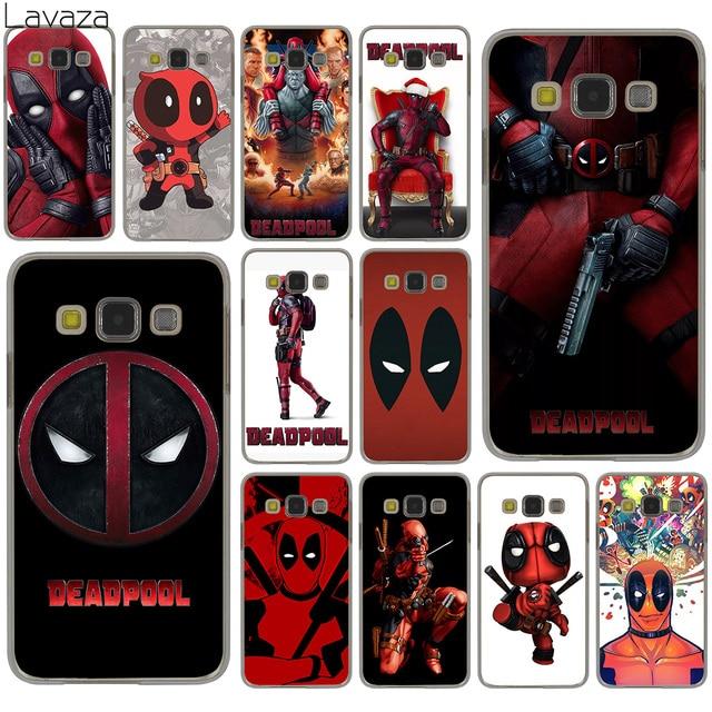 samsung s9 case superhero
