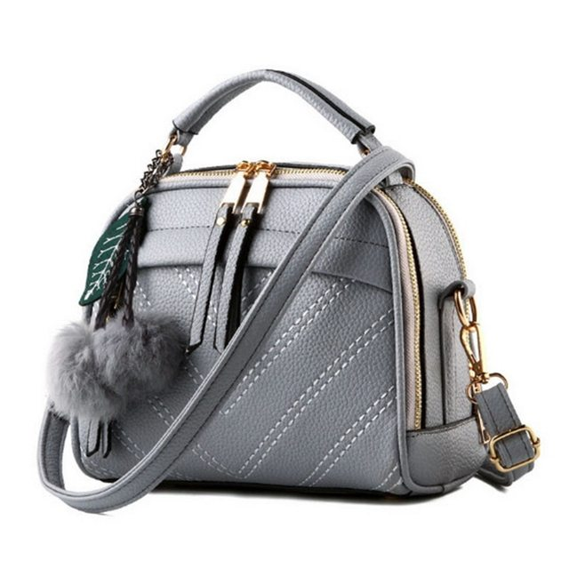 LITTHING PU Leather...