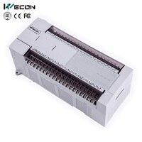Wecon LX3V 3624MT D 60 очков plc смарт контроллер для промышленной автоматизации