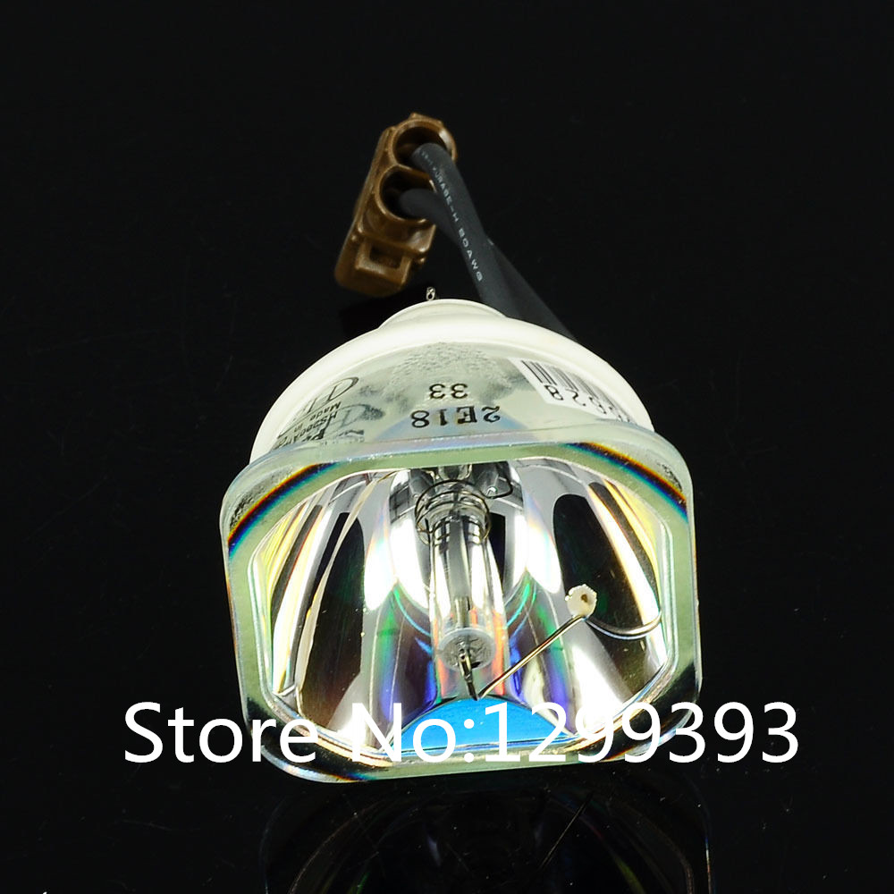 DT01141 for HITACHI CP-X2020/X2520/WX8/WX8GF/X2520/X3020/X7/X8/X9 ED-X50/X52 Original Bare Lamp Housing Free shipping free shipping brand new dt00781 bulbs compatible bare lamp with housing for hitachi cp rx70 x1 x2wf x4 x253 x254 ed x20ef x22ef