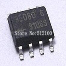 משלוח חינם 10 יחידות M35080MN6 M35080MN6TR 35080 SOP8 משלוח חינם