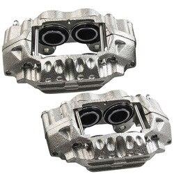 Dla Hilux LN106 LN107 LN111 LN130 RN105 dla Toyota Landcruiser 4x4 47750-35080 2 sztuk przedni lewy i prawy hamulec zaciski