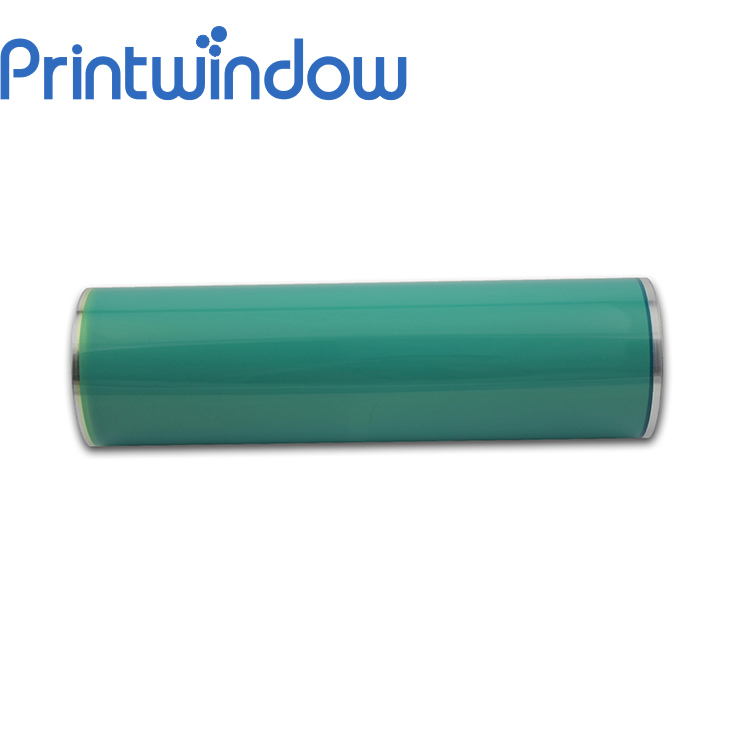 Printwindow Free Shipping OPC Drum Compatible for Konica Minolta Bizhub BH Pro 920 950 hot 400000 pages dedicated japan opc drum for konica minolta bizhub 600 601 750 751 7155 dr 710 02xl long life copier parts