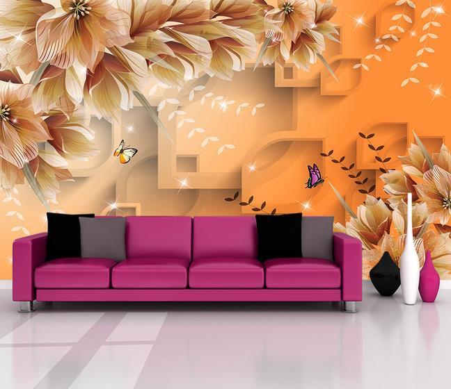 Sofa Background Hd Baci Living Room