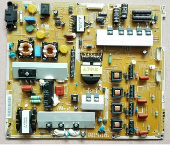 for samsung LCD TV UA55D8000YJ power supply board PD55B2-BSM BN44-00428A is used цена 2017