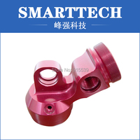 Precious CNC Maching Manufacture CNC Maching Industries For Hardware Daily Necessities Industrial Medical Aerospace