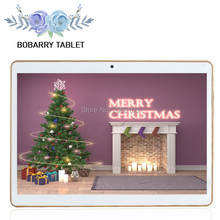9.6 inch Tablet PC Octa Core 3G 4G Lte 4G RAM 32GB ROM Dual SIM Card Android 5.1 Tab GPS tablet pc