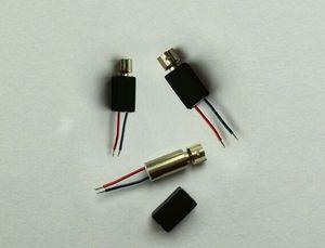 Image 2 - 200 pcs/LOT 4*8mm DC 0.8 ~ 3 v vibration Micro moteur Mini moteur pour téléphone portable et téléavertisseur bricolage, etc.