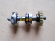 STARPAD For Lifan 144 new feeling for CB150 chain machine pumps 150-14 storm water cooling water pump assembly Prince
