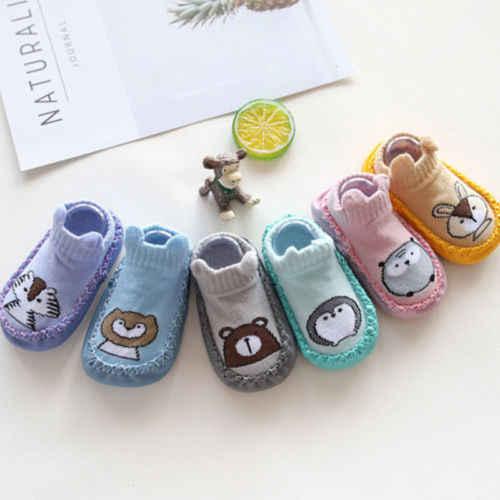 Baby Boys Girl Pre walker Shoes Infant